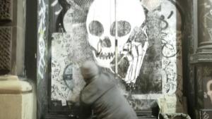 Skullphone